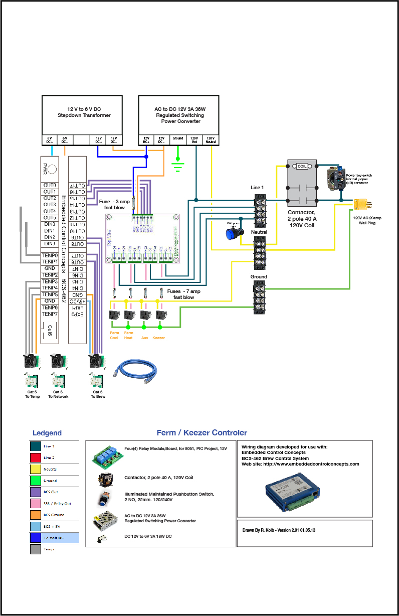 help bcs 462 wiring schematic advice home brew forums parts have begun to arrive so hope to start drilling soon